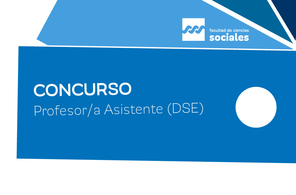 https://sociales.unc.edu.ar/sites/default/files/concursoTS.jpg